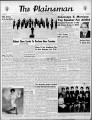 1962-01-31 The Plainsman