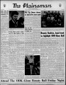 1959-11-18 The Plainsman