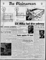 1960-01-20 The Plainsman