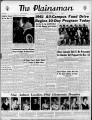 1961-11-08 The Plainsman