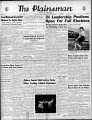 1961-09-27 The Plainsman