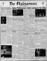 1960-05-04 The Plainsman