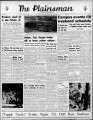 1959-10-07 The Plainsman