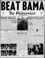 1960-11-23 The Plainsman