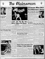 1962-05-02 The Plainsman