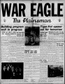 1960-09-23 The Plainsman