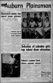 1960-08-10 The Auburn Plainsman