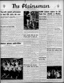 1959-09-25 The Plainsman