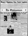 1961-01-25 The Plainsman