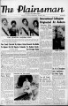 1961-08-09 The Plainsman
