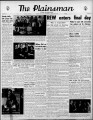 1960-02-24 The Plainsman