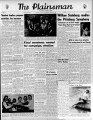 1960-03-30 The Plainsman