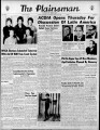 1962-02-21 The Plainsman