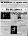 1961-01-18 The Plainsman