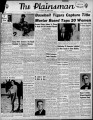 1963-05-15 The Plainsman