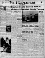 1963-01-16 The Plainsman
