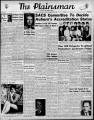 1963-02-20 The Plainsman