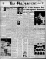 1963-05-01 The Plainsman