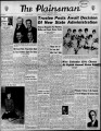 1963-01-23 The Plainsman