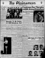 1962-11-14 The Plainsman