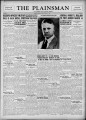 1929-03-10 The Plainsman
