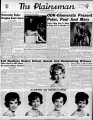 1962-11-09 The Plainsman