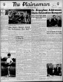 1963-03-27 The Plainsman