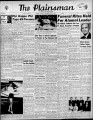 1963-05-08 The Plainsman