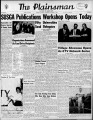 1962-10-18 The Plainsman