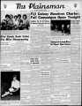 1962-10-31 The Plainsman