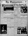 1963-02-27 The Plainsman