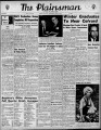 1963-03-06 The Plainsman