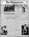 1962-10-03 The Plainsman