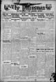 1925-05-01 The Plainsman