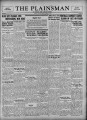 1927-12-16 The Plainsman