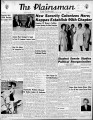 1962-09-26 The Plainsman