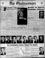 1963-05-24 The Plainsman