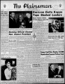 1962-11-21 The Plainsman