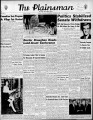 1962-10-10 The Plainsman