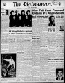 1963-02-06 The Plainsman