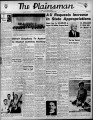 1963-02-13 The Plainsman