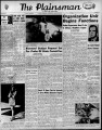 1963-01-30 The Plainsman