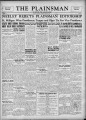 1929-04-11 The Plainsman
