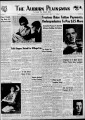 1964-04-01 The Auburn Plainsman