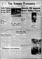 1965-09-29 The Auburn Plainsman