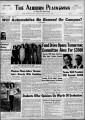 1966-01-19 The Auburn Plainsman