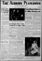 1964-06-24 The Auburn Plainsman