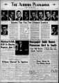 1966-05-25 The Auburn Plainsman