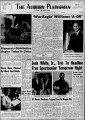 1966-05-18 The Auburn Plainsman