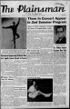 1963-07-10 The Plainsman